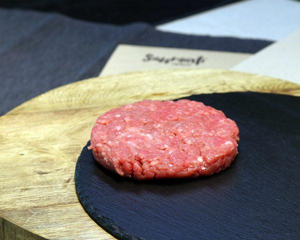 hamburguesa-solomillo-ecológico