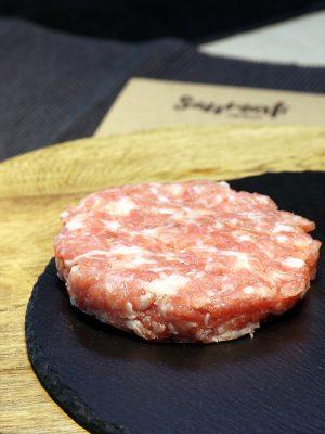 hamburguesa-porc