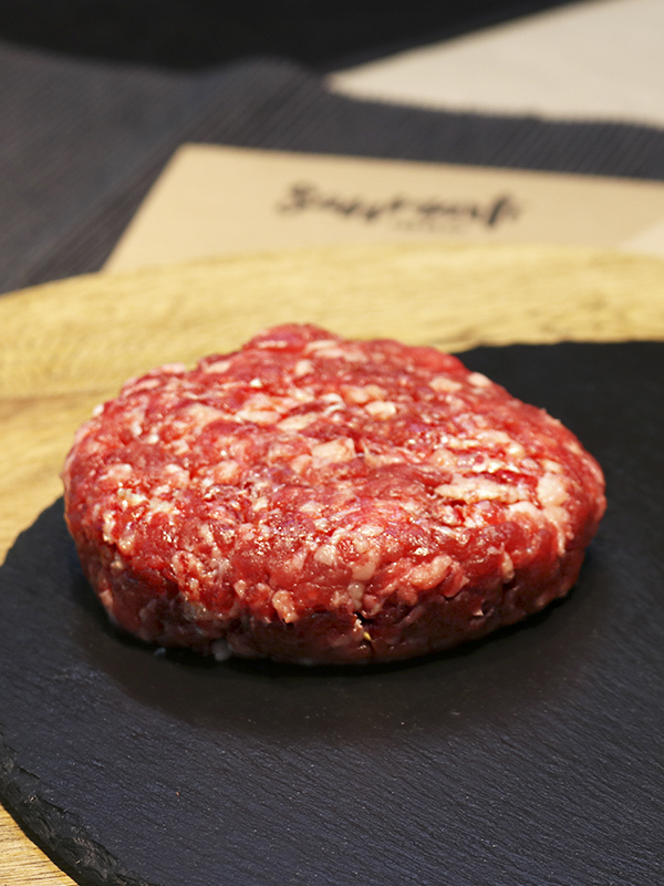 hamburguesa_esla1